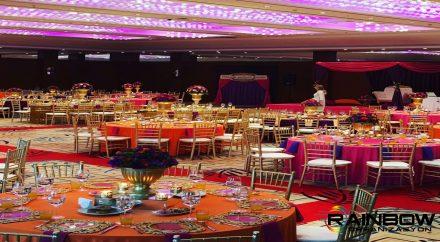 Düğün Organizasyon Şirketleri Bursa