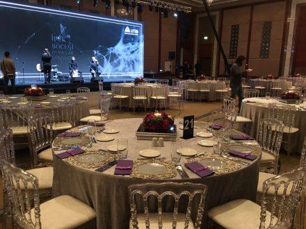 Düğün Organizasyon Firmaları Bursaa