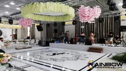Event Organizasyon Bursa