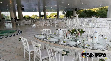Organizasyon Düğün Şirketleri