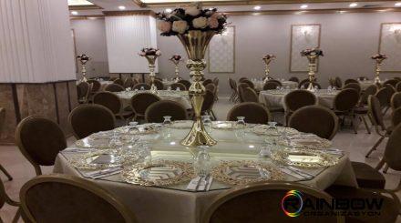 Yemekli Düğün Organizasyon Bursa