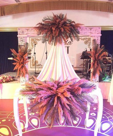 Düğün Şirketi Bursa