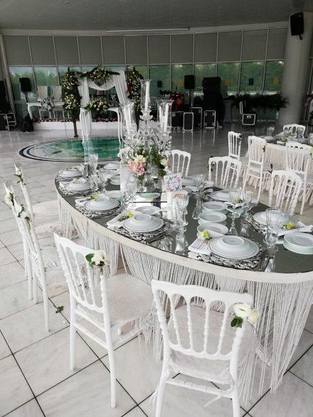 Düğün Organizasyonu Bursa