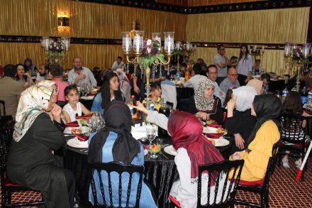 bursa iftar organizasyon şirketi