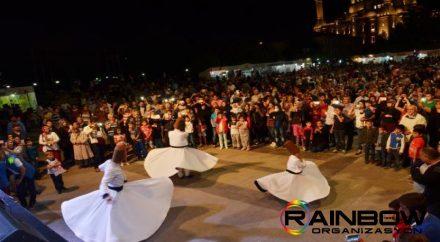 semazen-ramazan-etkinligi